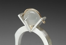 Jewelry / by Carli Tegtmeier