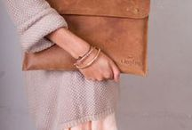 | CLUTCHES |  / by Kimberly Strickland