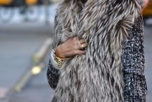 | FUR | / by Kimberly Strickland