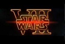 Star Wars Stuff / All things Star Wars