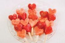 [Celebration - valentinesday]