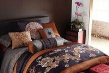[Home - bedroom]