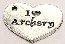 Me The Archer