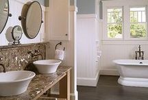 [Home - bathroom]