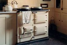 [Home - kitchen]