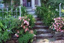 [Home - garden]