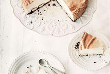 WAKE + BAKE / .