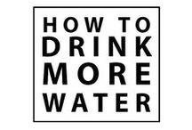[Food - Healthy -Water]