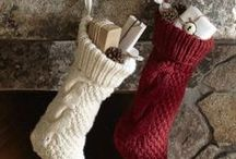 christmas - craft / diy christmas crafts, projects, ideas, tips, trips and inspiration