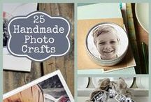 craft - digi gifts / Making hybrid digi gifts for that personal touch / by JanMary