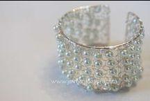 love - wedding / wedding inspiration, ideas, wedding jewelry and accessories