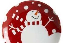 christmas - merry christmas / All things Christmas! Food, craft, decor, DIY, gift ideas, recipes, inspiration, tricks and tips