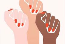 Save the World / Ways to help others--pay it forward!