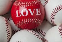Baseball / It's all about the Sox....