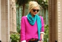 Classy & Comfy / Classy Gals~Fine Fashions For Women