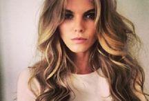 Hair| <3