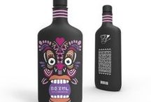 DESIGN*PACKAGING / by Katerina Manor
