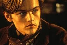Everything Leonardo