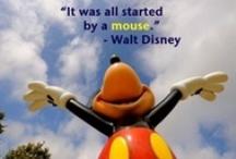 Disney... The Bare Necessities