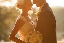 It's Love / by Katelyn Payne