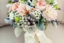 Wedding Ideas / by Brenda McCabe