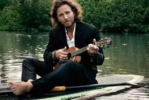 Eddie Vedder - PJ
