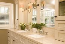 Bathroom Deco