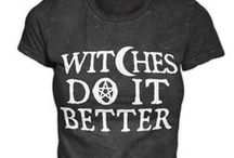 )0(  For my wiccan soul sisters / Wicca, Wiccan, Goddess, Pagan, Blessed Be