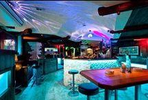 Nightlive / The best go out's #Kaprun #Sall em see #nightlive
