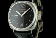 Montres Cresus / Le Catalogue horlogerie / Le catalogue des montres Cresus. Avec des nouveautés tous les jours.