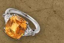 Cresus bijoux de luxe : les boucles d'oreilles / De sublimes boucles d'oreilles de luxe d'occasion à des prix super sympas c'est par ici! les marques : Cartier, Pomellato, Boucheron, Chanel, Chopard, et bien d'autres!