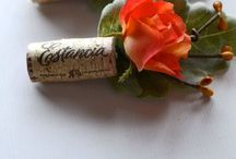 Wine From A to Z / Wine and cork uses!