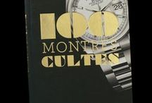 12 idées cadeaux luxe à moins de 1000 euros! / http://www.cresus.fr/