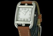 #Idées cadeaux de Noël : 12 montres à moins de 3000 euros / Retrouvez les toutes sur http://www.cresus.fr/montres/