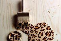Paint&Design