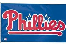 Philadelphia Sports Gift Items / Visit our website and view our other boards for gift ideas for a Philadelphia/Main Line native!  / by Flag Lady Gifts
