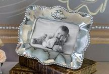 Baby Gifts / by Flag Lady Gifts
