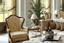 Vogue Home Deco