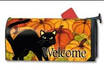 Fall Favorites / by Flag Lady Gifts