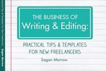 Freelance | Business | Brand / Productivity hacks, freelance tips, branding ideas, how to succeed as a small business owner, and more!  Freelancing tips, small business tips, branding tips, how to be a freelancer, successful freelancing tips, small business ideas, how to work from home, tips for working from home, home-based business tips, how to be productive, productivity tips