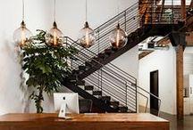 Loft Deco