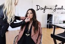 Makeup Tips / Makeup Tips For Events, Weddings, Parties