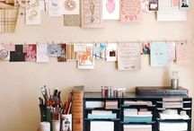 home decor, room organization