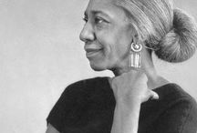 Edna Lewis / Information and recipes from the Chef Edna Lewis