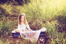 photography / by april @ wildflowers + whimsy