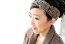 Crochet / by jodimichelle