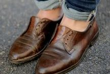 Pro armário / My style