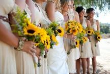 "Weddings / Entertaining ideas for those ""I do"" kind of days..."