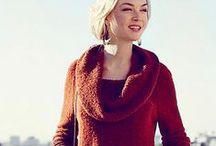 Fashion - Clothes / by Kellyanne