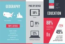 Infographics liked by Solid Publication